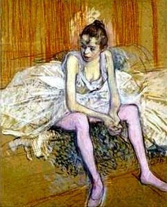 toulouse_lautrec_gallery_6