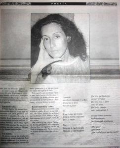 Semana, 11 Ago 1996 - II
