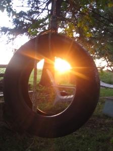 círculo de profanación el veredicto de la rueda