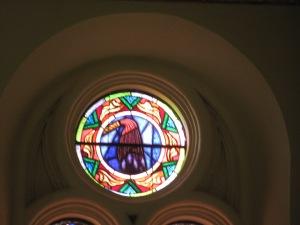 carmen vàscones, fotografías, catedral, cuenca, 2013