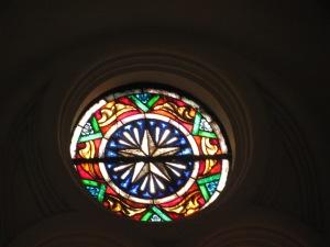 carmen váscones, fotografías, catedral, cuenca, 2013