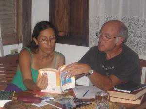 alexis y carmen váscones traduciendo cuentos 2913