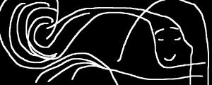 luna llena por carmen vàscones