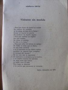 adalberto ortíz, poema