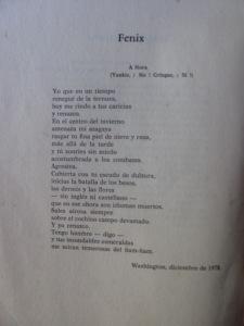 adalberto ortìz poema fenix
