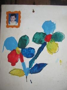 carmen vàscones y aprendiz de la infancia 36