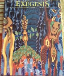 aguaje libro de carmen vàscones 1999
