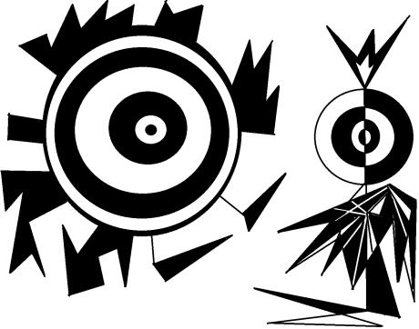 pupila 3 por carmen váscones