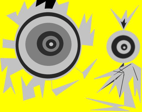 pupila 6 por carmen váscones