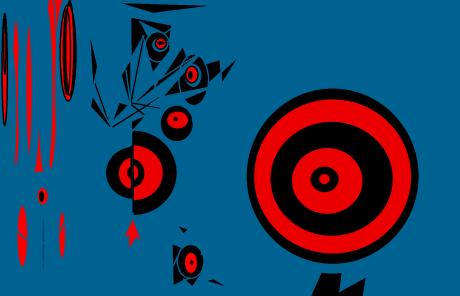 pupila por carmen vácones 10
