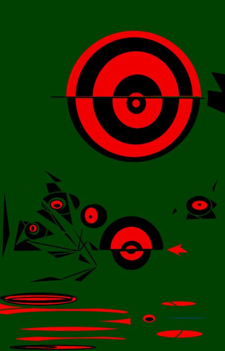 pupila por carmen vácones 11