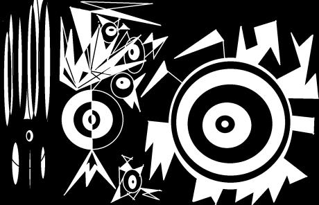 pupila por carmen vácones 8