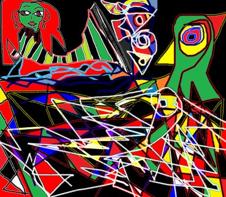 carmen váscones dibujo sirena 11.png