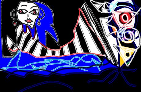 carmen váscones dibujo sirena 7.png