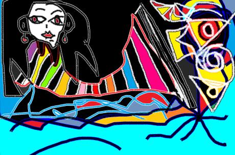 carmen váscones dibujo sirena 9.png