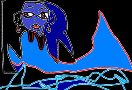 carmen váscones dibujo sirena2.png