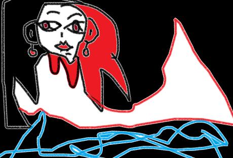 carmen váscones dibujo sirena4.png