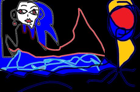 carmen váscones dibujo sirena6.png