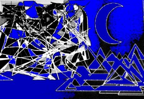fenix 4por carmen v[ascones IMG_3278