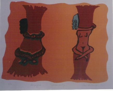 roger-hollander-y-arte-womenometry.j