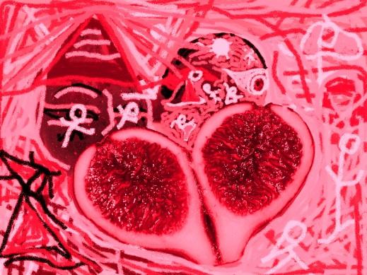 carmen váscones y alegoría del higo 4