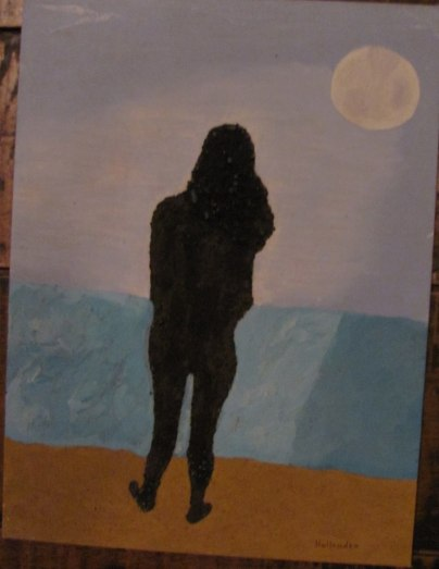 pintura-3-roger-hollander