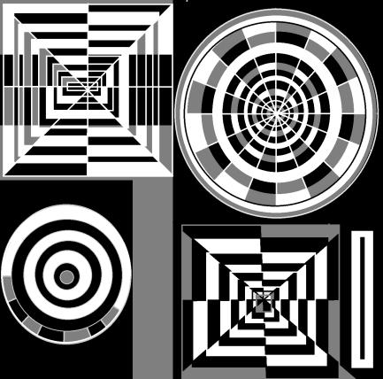 carmen v[ascones y dibujo perspectiva 2017